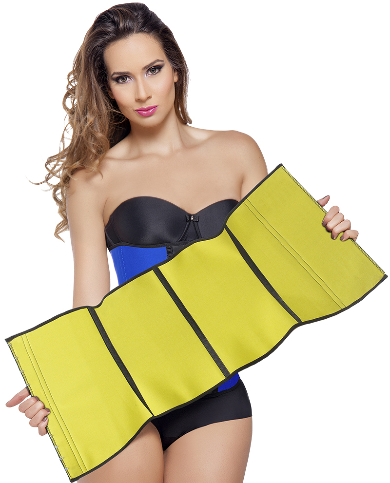 758a5ef7c7f 2039 Cover Hot Waist Trainer – AnnMichell Store
