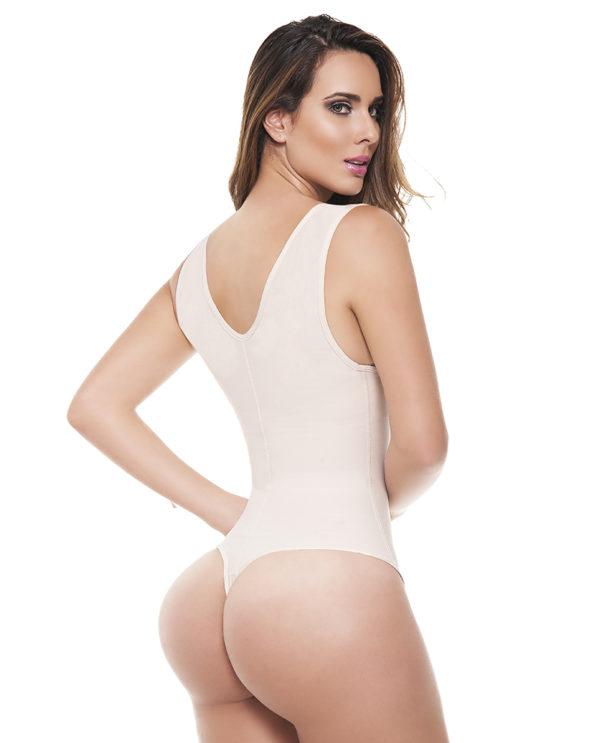 Viviana Beige at
